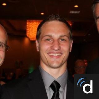 Jason Bruns, DO, Emergency Medicine, Kansas City, MO
