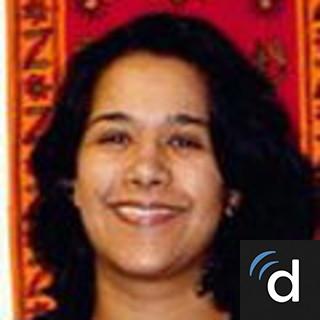 Maitreyi Mazumdar, MD, Child Neurology, Boston, MA, Boston Children's Hospital