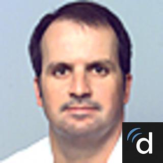 Jose Joglar, MD, Cardiology, Dallas, TX, University of Texas Southwestern Medical Center