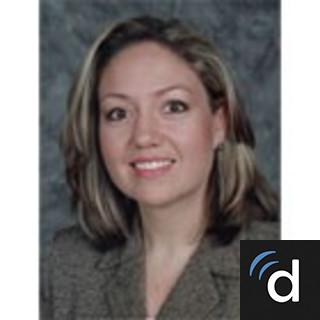 Margit Nemeth, MD, Cardiology, The Woodlands, TX, HCA Houston Healthcare Northwest