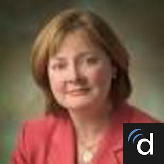 Dr  Eric Sobel, Rheumatologist in Gainesville, FL | US News