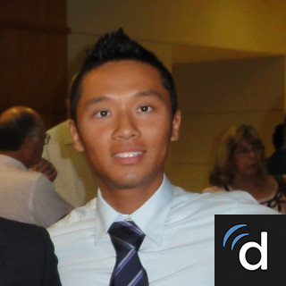 Ambrose Wong, MD, Emergency Medicine, New Haven, CT, Yale-New Haven Hospital