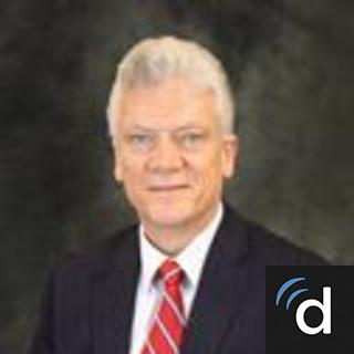 John Stanley, MD, Family Medicine, Kansas City, MO, North Kansas City Hospital