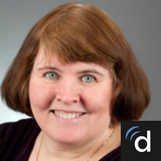Kathleen Gura, Pharmacist, Boston, MA, Boston Children's Hospital