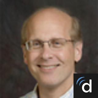 Robert Meyerson, MD, Family Medicine, Austin, TX, Ascension Seton Medical Center Austin