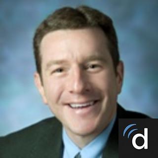 Leonard Feldman, MD, Medicine/Pediatrics, Baltimore, MD, Johns Hopkins Hospital