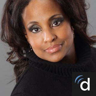 Nicole Higgs-Doughty, MD, Family Medicine, Hollywood, FL, Memorial Hospital Pembroke