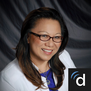 Linda Lin Lau, MD, Family Medicine, Mesa, AZ, Mountain Vista Medical Center