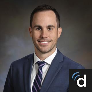R. Nick Hernandez, MD, Neurosurgery, Lancaster, PA, Penn Medicine Lancaster General Hospital