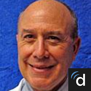 Dr David Stutz Md Ann Arbor Mi Geriatrics