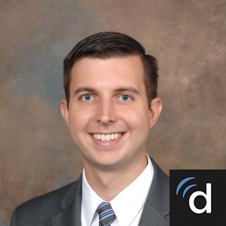 Joseph Breen, MD, Otolaryngology (ENT), Cincinnati, OH, University of Cincinnati Medical Center