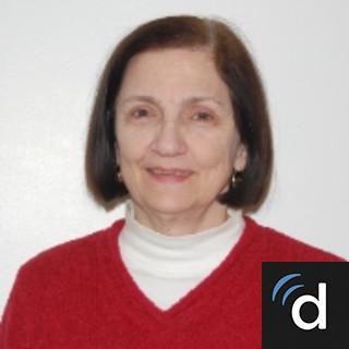 Mary Didie, MD, Pediatrics, Valhalla, NY