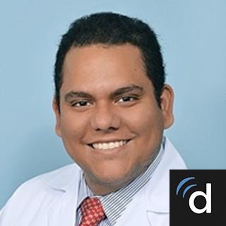 Charles Vega, MD, Orthopaedic Surgery, Lake Jackson, TX, CHI St. Luke's Health Brazosport