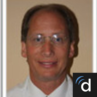 Dr  Peter Berman, ENT-Otolaryngologist in Dix Hills, NY | US