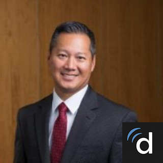 Ralph Lim Jr., DO, Ophthalmology, Phoenix, AZ, Phoenix Veterans Affairs Health Care System