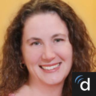 Evonne (Anasis) Kandas, Women's Health Nurse Practitioner, Portland, OR, Legacy Emanuel Medical Center