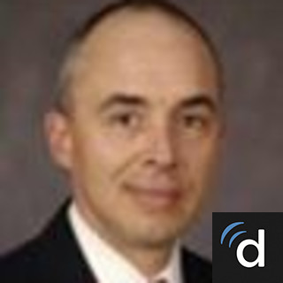 Michael Merwin, MD, Pathology, Oroville, CA, Queen of the Valley Medical Center