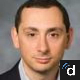 Mikhail Kosiborod, MD, Cardiology, Lake Lotawana, MO, Lee's Summit Medical Center