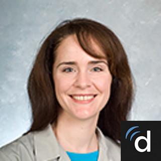 Emily Keimig, MD, Dermatology, Chicago, IL, Northwestern Memorial Hospital