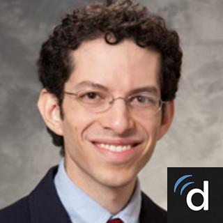 Daniel Sklansky, MD, Pediatrics, Madison, WI, University Hospital