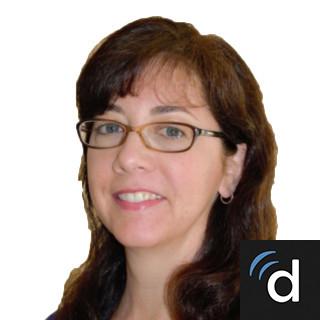 Claire Olivier, Psychiatric-Mental Health Nurse Practitioner, Dartmouth, MA
