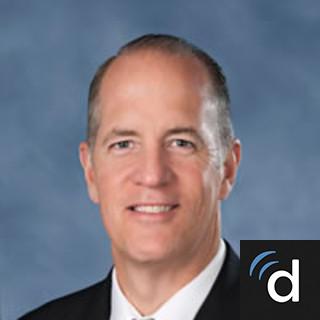 Douglas Dougherty, DO, Pediatrics, Garden City, NY, South Nassau Communities Hospital