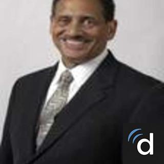 Lenworth Jacobs, MD, General Surgery, Hartford, CT, Hartford Hospital