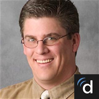 Jeffrey Gaborko, MD, Pediatrics, Vacaville, CA, Kaiser Permanente Vacaville Medical Center