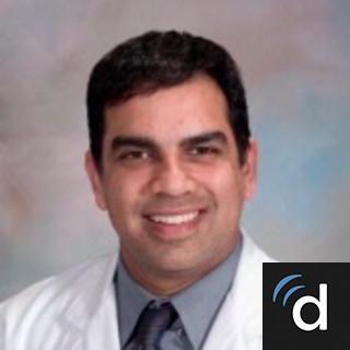 Nimish Mohile, MD, Neurology, Rochester, NY, Highland Hospital