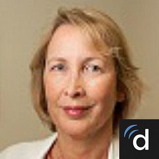 Dominique Anwar, MD, Internal Medicine, New Orleans, LA, New Orleans East Hospital