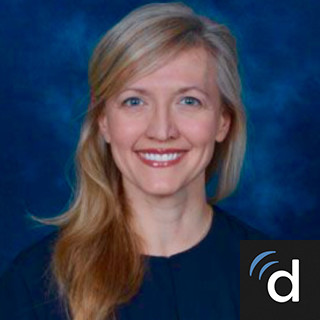 Dr  Jody Leonardo, Neurosurgeon in Pittsburgh, PA | US News Doctors
