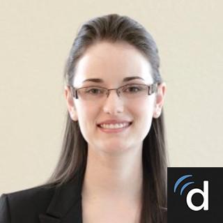 Nathania (Parson) Park, Family Nurse Practitioner, Las Vegas, NV