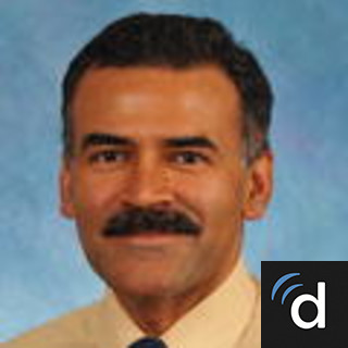 Harendra Arora, MD, Anesthesiology, Chapel Hill, NC, University of North Carolina Hospitals
