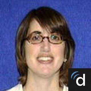 Nancy Christmas, MD, Ophthalmology, Denver, CO, Saint Joseph Hospital