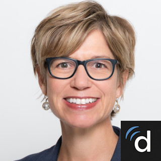 Dr Carol Gerdes Obstetrician Gynecologist In Alameda Ca