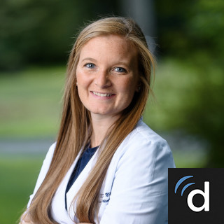 Brianne Deptuch, Family Nurse Practitioner, Cresskill, NJ