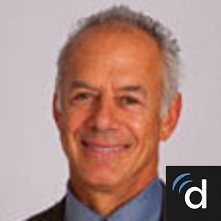 Jack Schim, MD, Neurology, Carlsbad, CA, Scripps Memorial Hospital-La Jolla