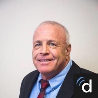 Dr  Michael Giuliano, Family Medicine Doctor in Nutley, NJ