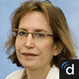 Naama Bogot, MD, Radiology, Ann Arbor, MI
