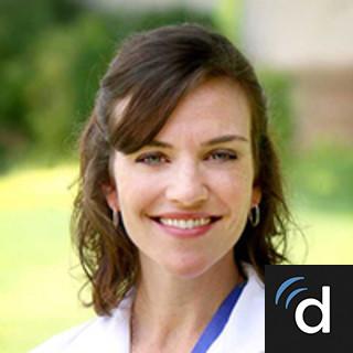 Nicole (Shephard) Carroll, PA, Orthopedics, Oklahoma City, OK