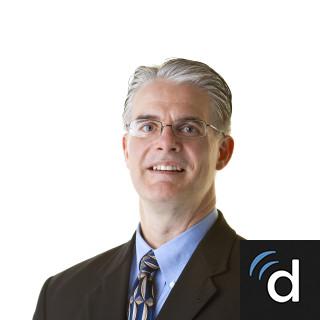 Dr Thomas Clark Md Newport News Va General Surgery