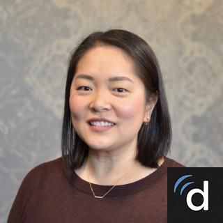 Jennifer Lee, MD, Anesthesiology, New York, NY
