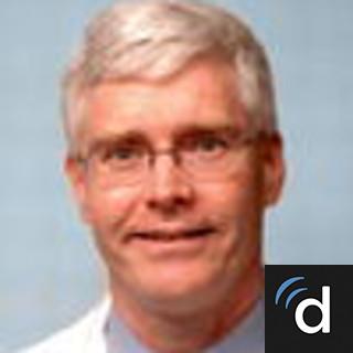 Dr  Daniel Doody, MD – Boston, MA | General Surgery