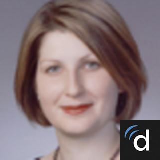 Dr  Adrienne Feasel, Dermatologist in Austin, TX   US News