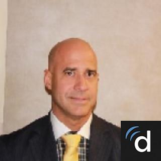 Dr  Raghad Koutouby, Pediatric Gastroenterologist in Miami