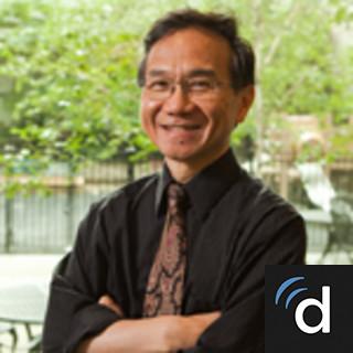 Nai-Kong Cheung, MD, Pediatric Hematology & Oncology, New York, NY, Memorial Sloan-Kettering Cancer Center