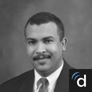 Abdalla Abdalla-Ali, MD, Pediatrics, Lansing, MI, McLaren Greater Lansing
