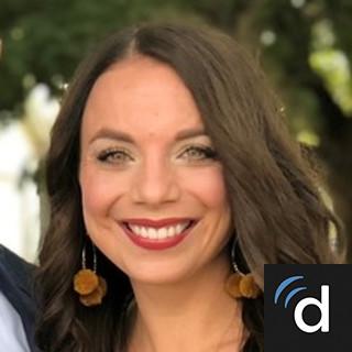 Lauren (Dutkanych) Cozad, Family Nurse Practitioner, Belleville, IL, Baylor St. Luke's Medical Center