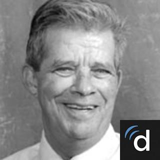 David Dubin, MD, Family Medicine, Lincoln, CA