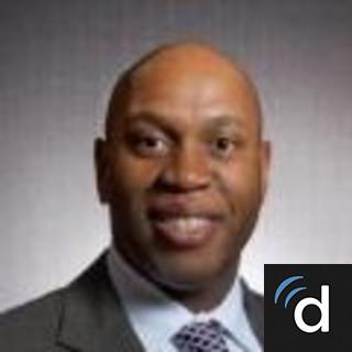 Cesar Duclair, MD, Physical Medicine/Rehab, Dallas, TX, Medical City North Hills